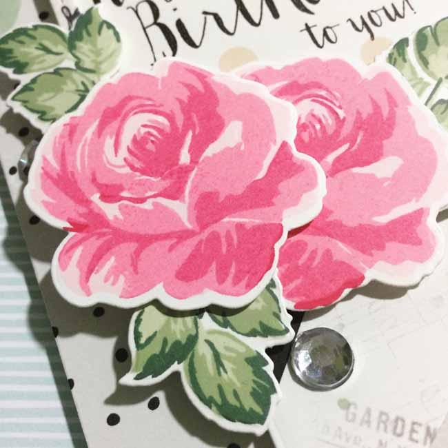 Vintage roses stamped_sm