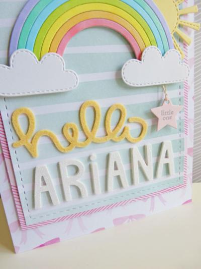Baby Ariana - 2015-06-12 - koolkittymusings.typepad.com