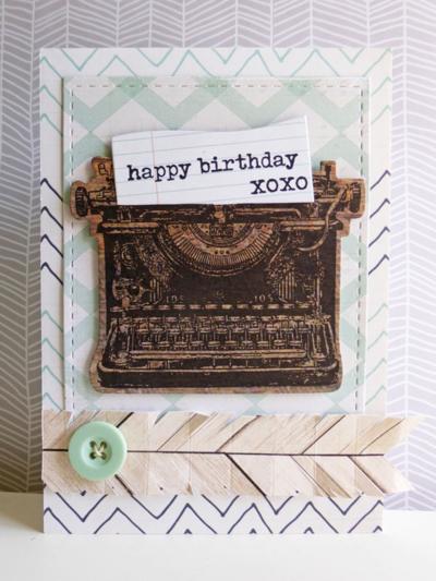 Happy birthday - 2015-08-07 - koolkittymusings.typepad.com