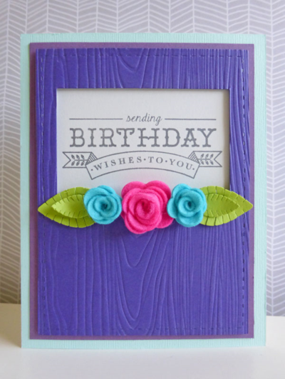 Bright birthday wishes - 2015-08-12 - koolkittymusings.typepad.com