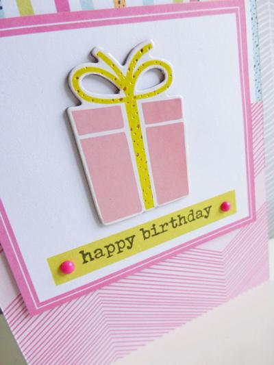 Happy birthday - 2015-05-07 - koolkittymusings.typepad.com