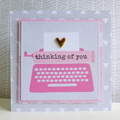 Thinking of you - 2015-05-14 - koolkittymusings.typepad.com
