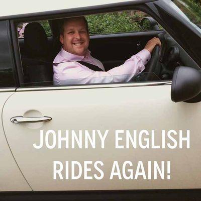 Johnny English rides again_sm
