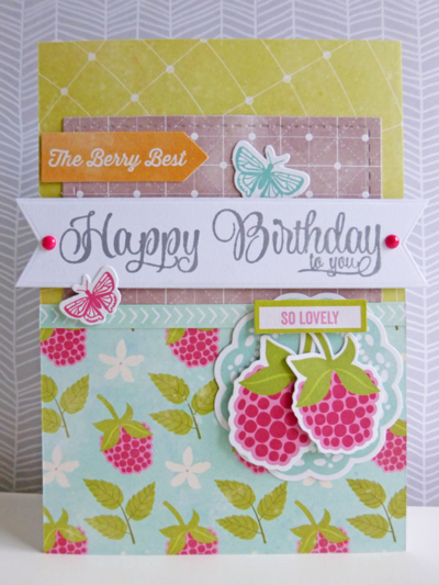 The Berry Best Happy Birthday to you! -  2015-08-16 - koolkittymusings.typepad.com
