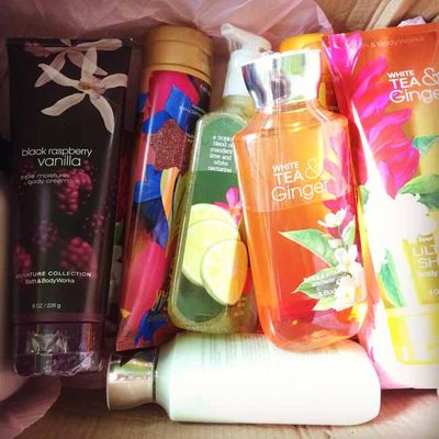 Bath and Bodyworks restock_sm