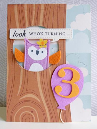 Look who's turning 3 - 2015-09-19 - koolkittymusings.typepad.com