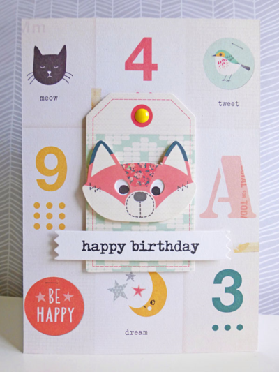 Happy birthday Mr Fox - 2015-09-14 - koolkittymusings.typepad.com