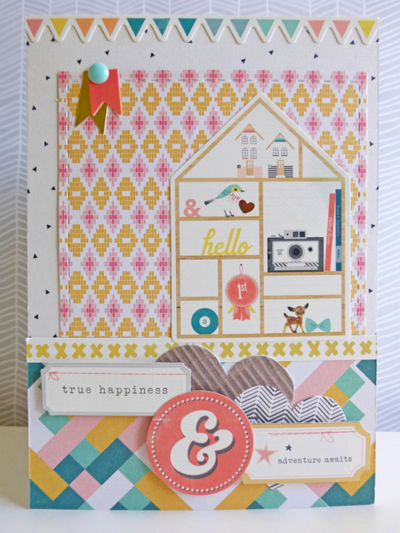 New home card - 2015-10-01 - koolkittymusings.typepad.com