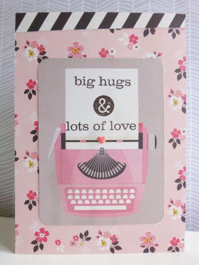 Big hugs & lots of love - 2015-10-05 - koolkittymusings.typepad.com