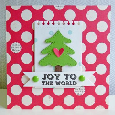 Joy to the World - 2015-10-16 - koolkittymusings.typepad.com