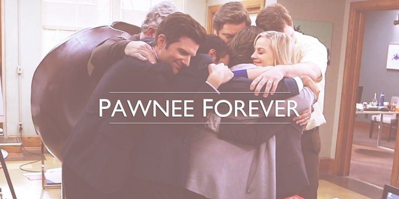 Pawnee-forever-parks-and-recreation