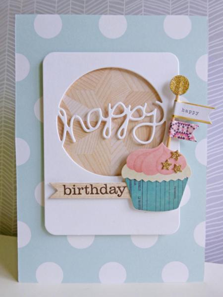 Happy, happy birthday - 2015-10-23 - koolkittymusings.typepad.com