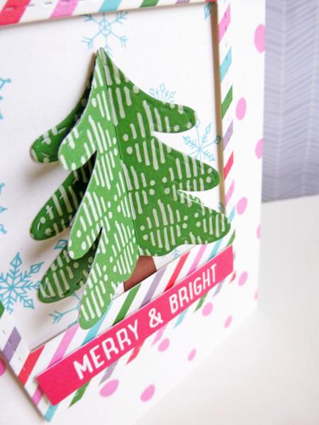 Merry & Bright - 2015-10-24 - koolkittymusings.typepad.com