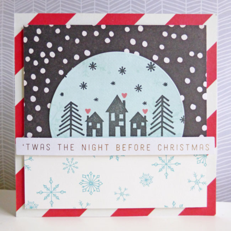 'Twas the night before Christmas - 2015-10-27 - koolkittymusings.typepad.com