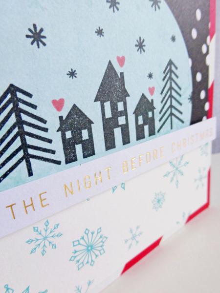 'Twas the night before Christmas - 2015-10-27 - koolkittymusings.typepad.com