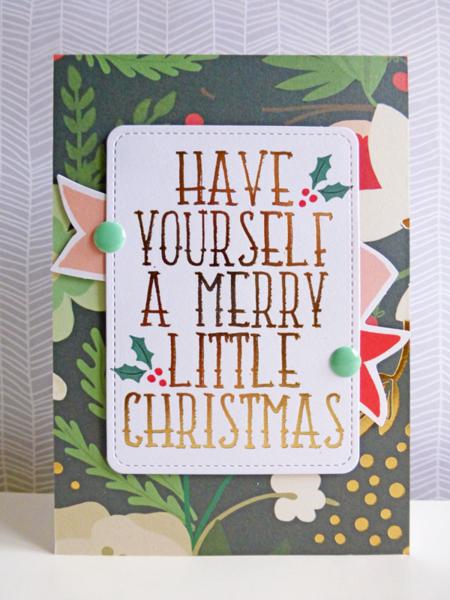 Merry Little Christmas - 2015-10-31 - koolkittymusings.typepad.com