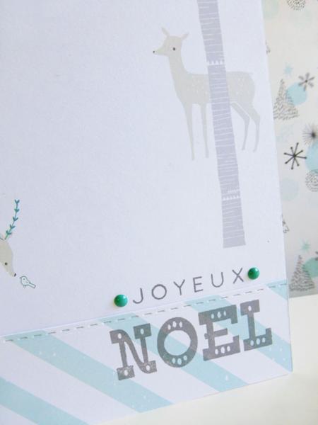 Joyeux Noel - 2015-12-09 - koolkittymusings.typepad.com