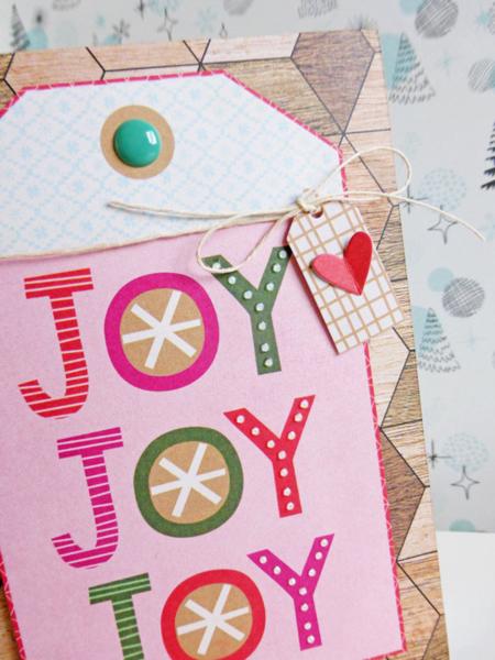 Joy - 2015-11-11 - koolkittymusings.typepad.com