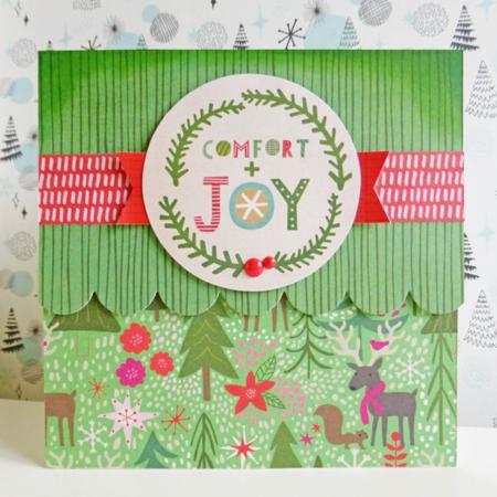 Comfort and Joy - 2015-11-13 - koolkittymusings.typepad.com
