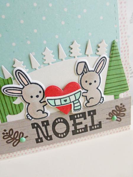 Noel - 2015-11-15 - koolkittymusings.typepad.com