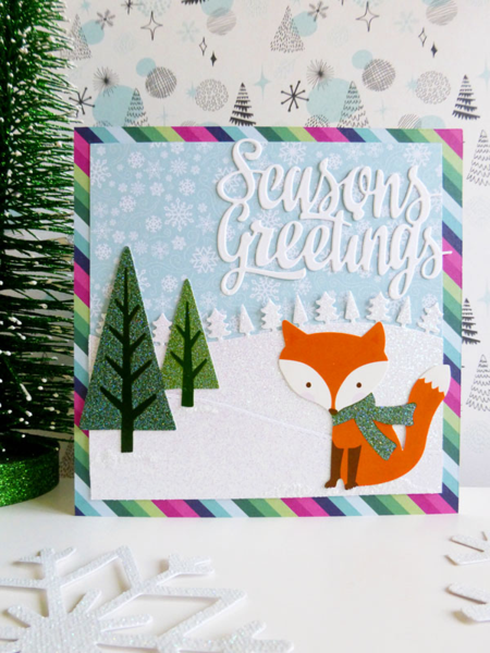 Season's Greetings - 2015-12-10 - koolkittymusings.typepad.com