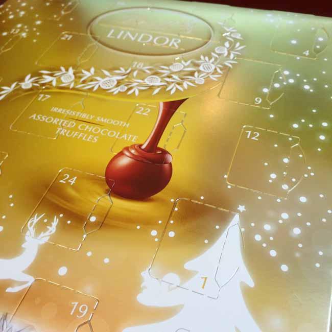 Advent calendar goodness_sm