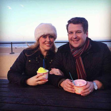 Ice creams in december_sm