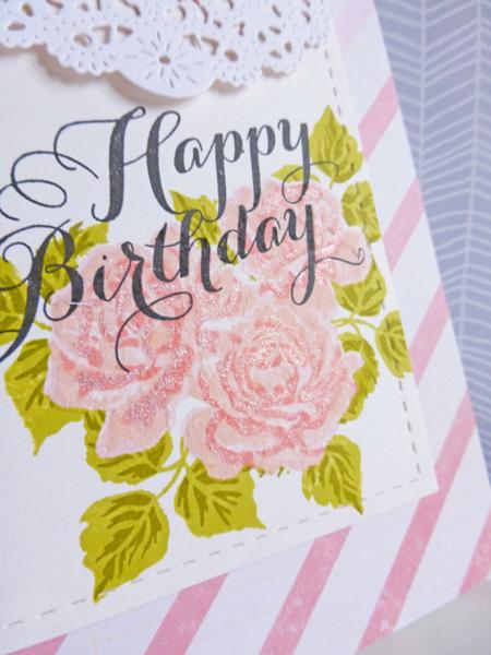 Birthday roses - 2016-01-28 - koolkittymusings.typepad.com