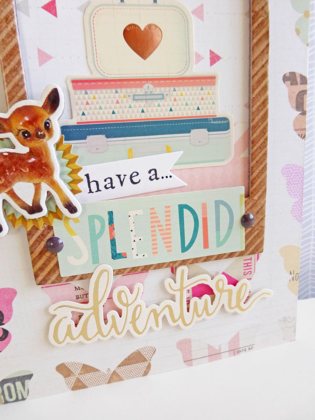 Have a splendid adventure - 2016-02-02 - koolkittymusings.typepad.com