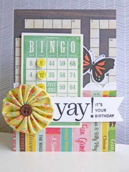 Birthday fun and games - 2016-06-10 - koolkittymusings.typepad.com