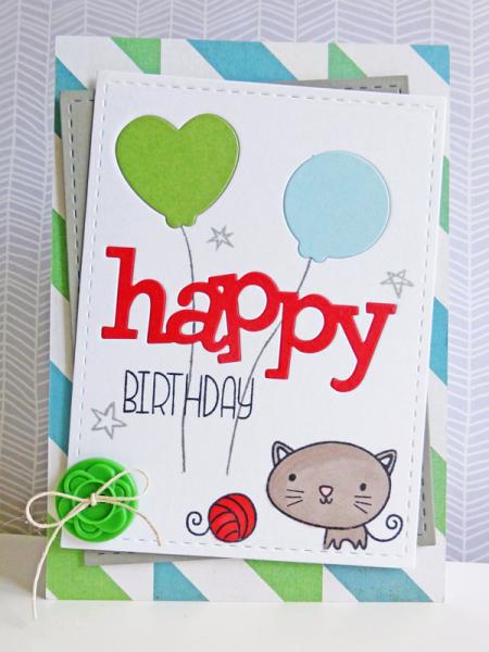 Happy birthday wishes - 2016-06-17 - koolkittymusings.typepad.com
