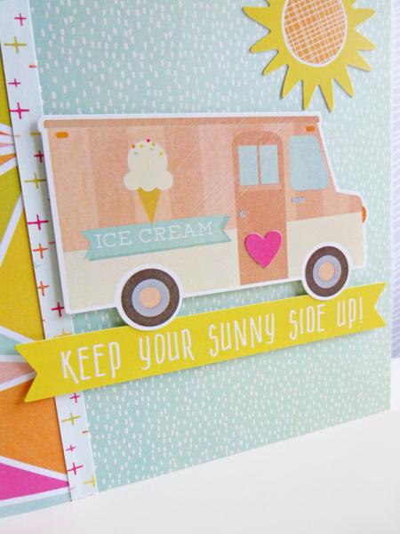 Keep your sunny side up! - 2016-07-01 - koolkittymusings.typepad.com