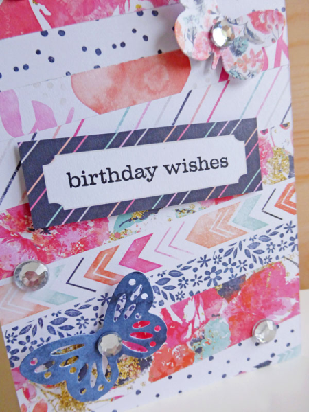 Birthday wishes - 2016-06-14 - koolkittymusings.typepad.com - Cocoa Vanilla Studio - Free Spirit