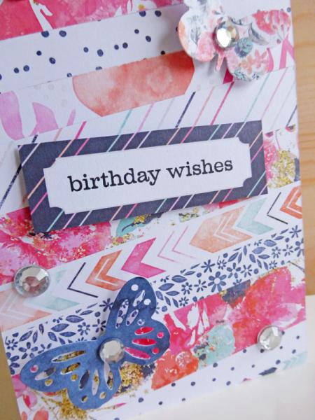 Birthday wishes - 2016-06-14 - koolkittymusings.typepad.com - Cocoa Vanilla Studio - Free Spirit