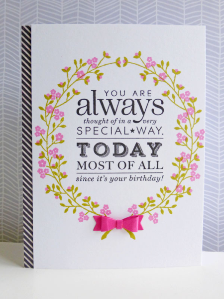 Floral birthday wishes - 2016-08-11 - koolkittymusings.typepad.com