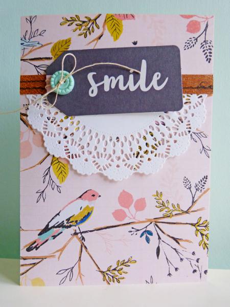 Smile - 2016-09-09 - koolkittymusings.typepad.com