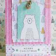 Merry Christmas - 2016-10-21