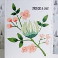 Peace & Joy - 2016-11-06