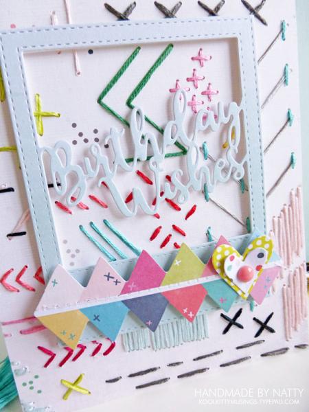 Stitched birthday wishes - 2017-01-19 - koolkittymusings.typepad.com