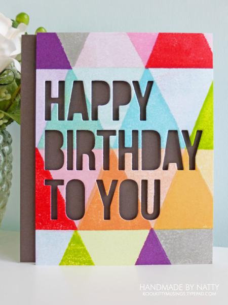 Happy birthday to you - 2017-02-15 - koolkittymusings.typepad.com