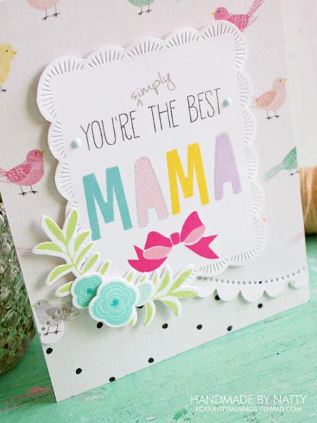 Mother's Day card - 2017-03-26 - koolkittymusings.typepad.com