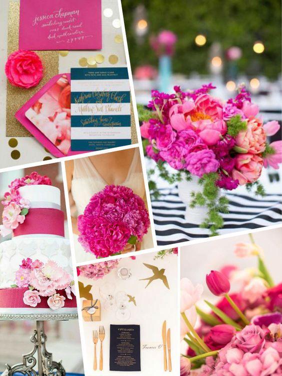 06 - Pink Yarrow