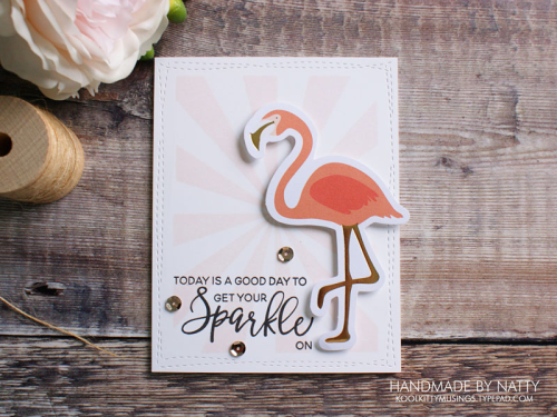 Get your sparkle on - 2018-02-02 - koolkittymusings.typepad.com