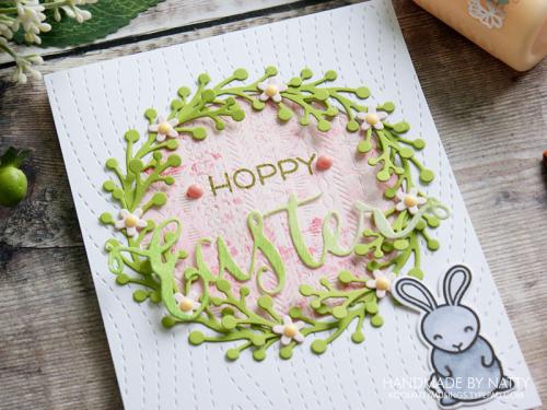 Hoppy Easter - 2018-03-01 - koolkittymusings.typepad.com