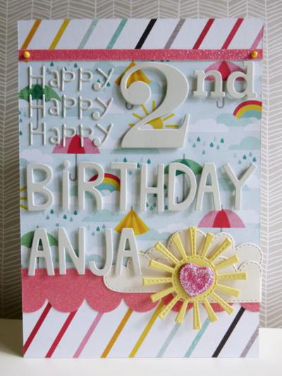 2nd birthday - 2014-09-22 - koolkittymusings.typepad.com