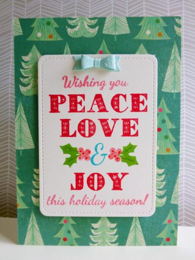 Peace, Love & Joy - 2014-09-23 - koolkittymusings.typepad.com