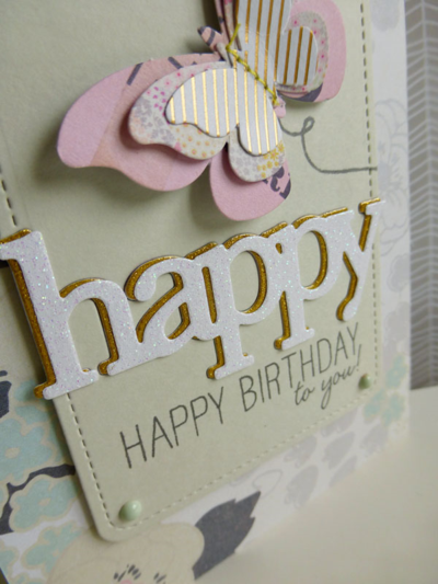 Happy, happy birthday - 2014-09-28 - koolkittymusings.typepad.com
