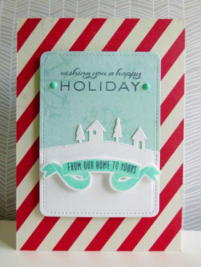 Happy holiday wishes - 2014-10-03 - koolkittymusings.typepad.com