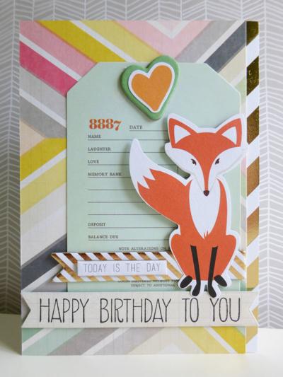 Foxy birthday wishes - 2014-09-14 - koolkittymusings.typepad.com