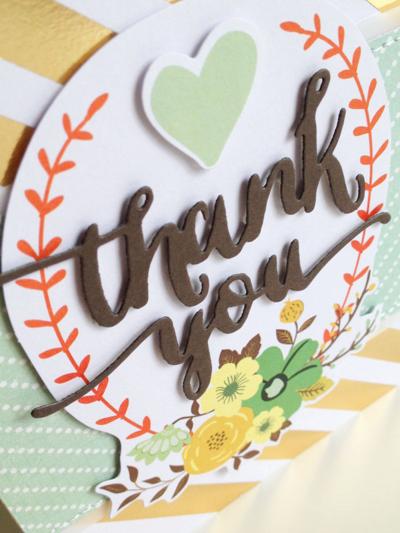 Thank you card - 2014-09-15 - koolkittymusings.typepad.com